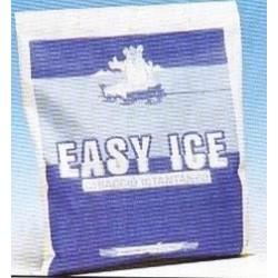 Bolsa ice gima