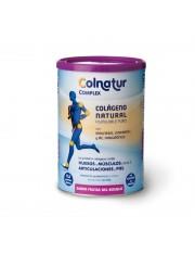 COLNATUR COMPLEX COLAGENO FRUTAS 345 G