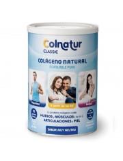 COLNATUR CLASSIC COLAGENO POLVO 315 G NEUTRO