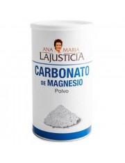 Lajusticia ana maria magnesio carbonato 180 g