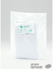Cabestrillo ortotex