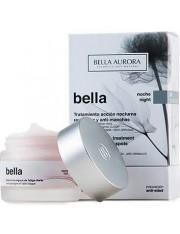 Bella Aurora Bella Tratamiento de noche Antiedad 50 ml