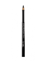 ROUGJ MAKE UP LAPIZ DE OJOS NEGRO 12 H. 1.453 G