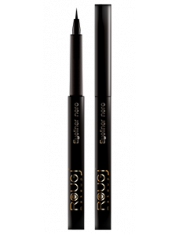 ROUGJ MAKE UP EYELINER 1.1 ML