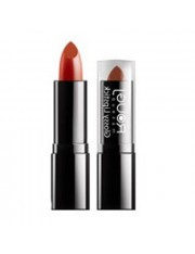 ROUGJ MAKE UP BARRA LABIOS ROJO SATIN