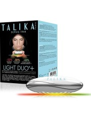 Pack TALIKA LIGHT DUO