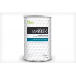 Carbonato de magnesio 200 g bgreen innolab
