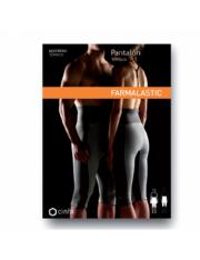 Pantalon termico neopreno farmalastic t- 3 (cintura 80-95 cm) cinfa