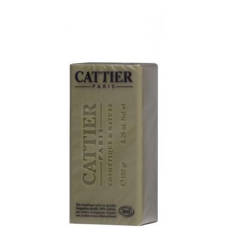 Cattier alargil pieles grasas 150 g