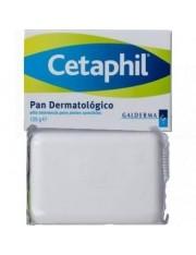 CETAPHIL PAN DERMATOLOGICO 125 G