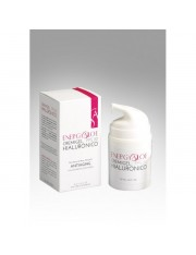 ENERGY @LOE CREMIGEL HIALURONICO ANTIEDAD FPS 20 50 ML