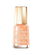 Mavala Laca uñas 182 Fresh Melon 5 ml
