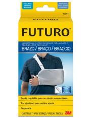 3M FUTURO CABESTRILLO DE BRAZO TALLA UNICA