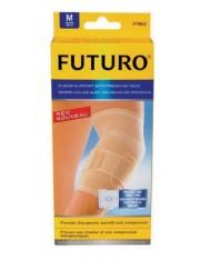3M FUTURO CODERA EPICONDILITIS TALLA GRANDE 27.0 CM A 29.5 CM CONTORNO