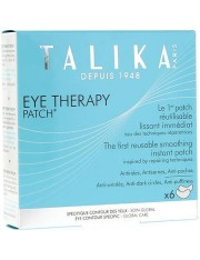 TALIKA EYE THERAPY PATCH RECAMBIOS 6 SOBRES