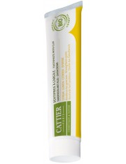 Cattier dentargile limon encias irritadas 75 ml