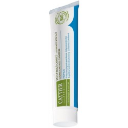 Cattier dentargile propoleos protec gingival 75 ml