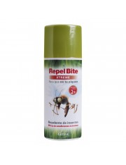 REPEL BITE XTREME 100 ML