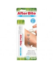 AFTER BITE SOLUCION ORIGINAL 14 ML