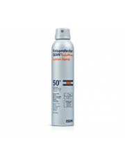 FOTOPROTECTOR ISDIN LOCION SPRAY PEDIATRICS SPF-50+ 200 ML