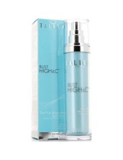 TALIKA BUST HIGH & C SERUM 75 ML