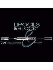 TALIKA LIPOCILS & BLACK 2.5 ML 2 UNIDADES