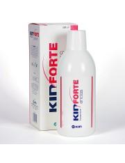 KIN FORTE ENCIAS ENJUAGUE 500 ML.