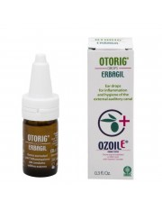 OTORIG 10 ML
