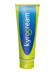 KYROCREAM 250 ML