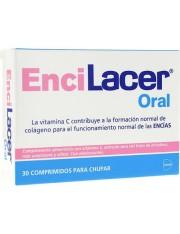 lacer ENCILACER ORAL 30 COMPRIMIDOS