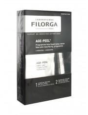 Filorga Age-Peel Peeling 2 Etapas