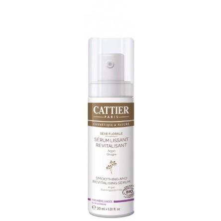 Cattier serum revitalizante 30 ml