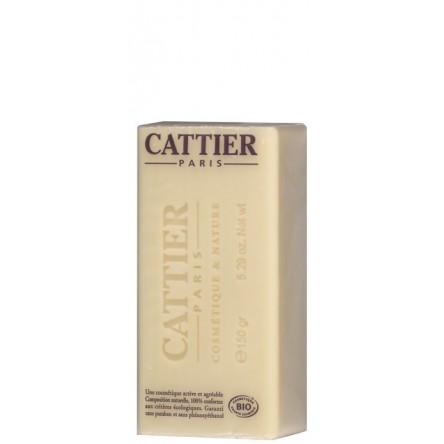 Cattier surgras karite pieles secas 150 g