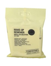 COMODYNES - MAKE-UP REMOVER 20 TOALLITAS DESMAQUILLANTES SENSITIVE