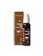 URESIM FUNDENTE FLUID SPF 50 + 50 ML