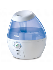 VICKS VUL520E COOLMIST MINI HUMIDIFICADOR ULTRASÓNICO