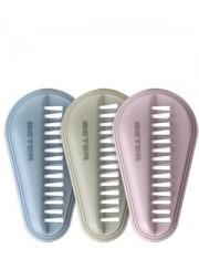 Cepillo uñas beter con asa nylon