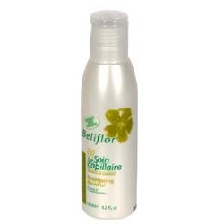 Champu beliflor 125 ml
