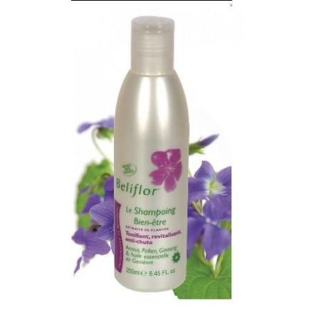Champu beliflor anticaida 250 ml