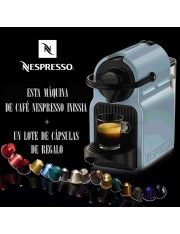 nespresso innisia