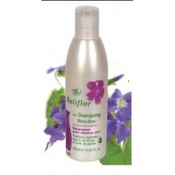 Champu beliflor cabellos secos 250 ml