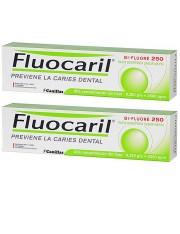Pasta fluocaril 250 duplo 125 ml 2 unidades