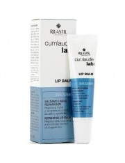 CUMLAUDE LAB: BALSAMO LABIAL 15 ML