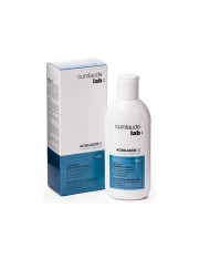 CUMLAUDE LAB: ACNILAUDE C-CLEANSING TREATMENT 200 ML