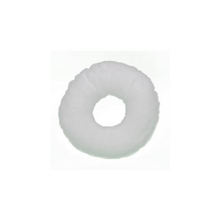 Cojin anillo antiescaras ortotex