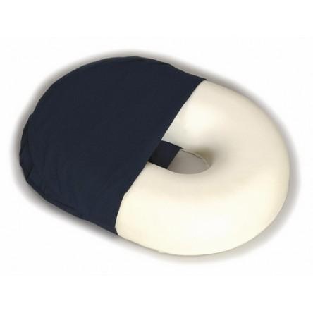 Cojin anillo espuma h-9935 ring cushion