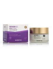 sesgen 32 crema facial activador celular 50 ml sesderma