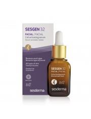 sesgen 32 serum activador celular 30 ml sesderma