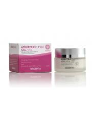 acglicolic classic crema hidratante spf 15 50 ml sesderma