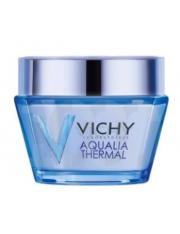 vichy aqualia termal crema rica piel seca 50 ml tarro